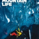Mountain Life Magazine Article