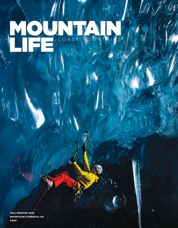 montain life magazine
